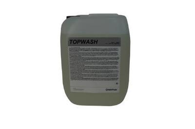 Nilfisk TOP WASH, 10L