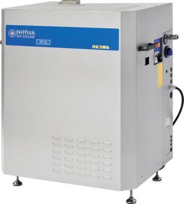 SH SOLAR G, 150/1020 G - 1