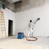 Nilfisk centrum Zapad - Prvotřídní odsávání prachu pro profesionální a bezpečné čištění.